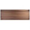 Soft Flex Wire .024 Dia. 30 Ft . 49 Strand Copper